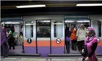 الإعلان عن وظائف بـ «مترو الأنفاق».. تعرف على الشروط