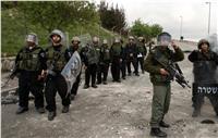 الجيش الإسرائيلي يعلن تنفيذ عملية عسكرية تستهدف نفقا هجوميا بغزة