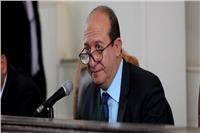 تأجيل محاكمة 4 متهمين في شغب « محمد محمود»  لـ 8 أبريل