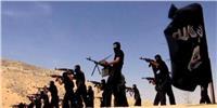 تجديد حبس 18 متهما في قضية «داعش سيناء» 45 يوما