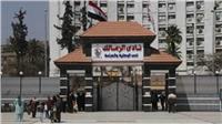 ١٥ أبريل.. الحكم في دعوى لوقف عمومية نادي الزمالك