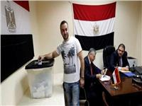 قنصل مصر في ملبورن: مشاركة الناخبين في أستراليا تبعث رسالة حب للعالم