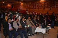 اختتام فعاليات برنامج «محكي الشباب» بمحافظة المنيا