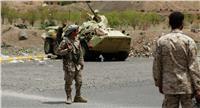 الجيش اليمني يستعيد مواقع جديدة من قبضة الحوثيين