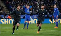 «بيدرو» يقود «تشيلسي» للتأهل إلى نصف نهائي كأس الاتحاد