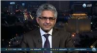 إعلامي إماراتي: تعاون مصري خليجي لضمان استقرار المنطقة