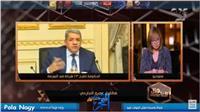 فيديو.. وزير المالية: الشركات المطروحة بالبورصة «ناجحة»