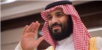 تعرف على حجم الأموال التي استردتها السعودية من حملة مكافحة الفساد