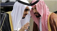 محمد بن سلمان: هذا ما تعلمته من والدي