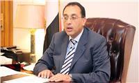 «الإسكان» توافق على استكمال التعامل مع من تم تخصيص أراضي لهم بالإسكندرية