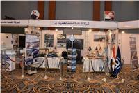 هيئة قناة السويس تشارك بالمؤتمر الدولي للنقل البحري «مارلوج 7»