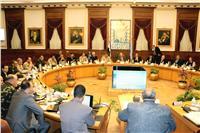 كيف استعدت محافظة القاهرة للانتخابات الرئاسية؟