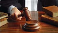 المشدد 5 سنوات لأدمن صفحة «ولاية سيناء»