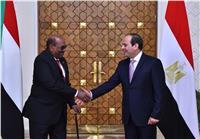 برلمانية: زيارة البشير رد على من يحاول الوقيعة بين الدولتين