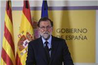 رئيس وزراء إسبانيا يهنئ «بوتين» على فوزه بالانتخابات