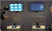 أبل تطور شاشات Micro LED القابلة للارتداء