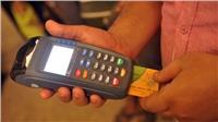 الحكومة تنفي سحب البطاقات التموينية لمن يجاوز دخله 2500 جنيه