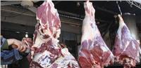 نكشف حقيقة زيادة أسعار اللحوم والدواجن بالمجمعات الاستهلاكية
