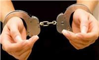 ضبط مسجل خطر لقيامه بسرقة «سيمافورات» السكك الحديد بالجيزة