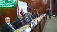 لاشين إبراهيم: المشاركة بالانتخابات أمانة في عنق المصريين