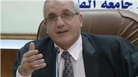 أستاذ الإذاعة والتليفزيون بجامعة القاهرة يشيد بالمجلس الأعلى لتنظيم الإعلام