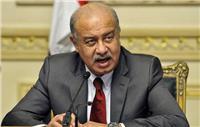 رئيس الوزراء يستقبل سفير لبنان الجديد بالقاهرة لبحث التعاون المشترك