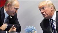 الكرملين: لا نعتبر عدم تهنئة ترامب لبوتين تصرفًا غير وديٍ