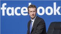 مؤس «فيس بوك» يخسر 5.1 مليار دولار من ثروته