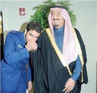 سفير السعودية بأمريكا: نسبة النساء بمجلس الشورى أكبر من الكونجرس