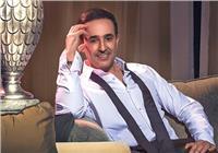 حوار| صابر الرباعي: «سلام يا دفعة» تحية لكل الجيوش العربية