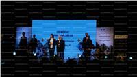 «التعليم»: 15 ألف طالب تقدموا بمسابقة «المهنة في صورة»