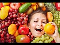 في اليوم العالمي للسعادة.. «أطعمة تحارب الاكتئاب»