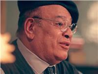 صلاح عبد الله يصف حوار «شعب ورئيس» بـ«العبقري»