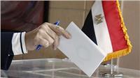 تعرف على خريطة الانتخابات الرئاسية 2018 بالقاهرة والمحافظات