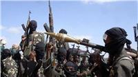 متشددو بوكو حرام يطلقون سراح أكثر من 100 تلميذة نيجيرية مختطفة