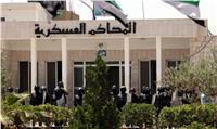 تأجيل محاكمة 292 متهما بمحاولة اغتيال السيسي لـ4 إبريل