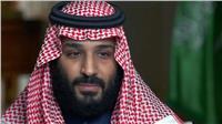 ولي العهد السعودي يزور فرنسا 8 أبريل المقبل