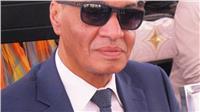 مصرع وإصابة 5 في انقلاب سيارة ببني سويف