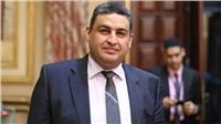 «برلماني»: حوار الرئيس أعطى للمصريين أمل في المستقبل
