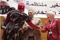 وكيل «العاملة بالنواب»: الانتخابات لحظة فارقة في تاريخ مصر