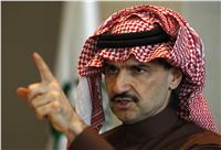 الوليد بن طلال يفضح أكاذيب «بي بي سي» والصحف الأمريكية بشأن احتجازه وتعذيبه |فيديو