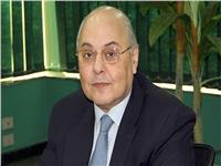 موسى مصطفى: برنامجي هدية لـ«السيسي» حال خسارتي الانتخابات