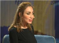 «عمري ما تخيلت أبقى مجرمة».. تفاصيل 7 ساعات انتهت ببراءة ريهام سعيد
