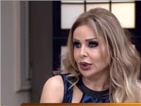 رولا سعد: عشت في دار أيتام وظروفي كانت «بشعة»