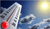 العالم يحيي غدا اليوم العالمي للأرصاد الجوية