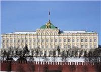 """الكرملين: موسكو ليس لها علاقة بمحاولة قتل الجاسوس """"سكريبال"""""""