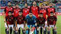 تعرف على تشكيل منتخب مصر أمام البرتغال.. غدا