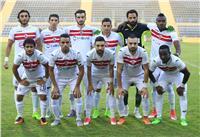 رضا عبد العال: لو كنت مدربا للزمالك سأستغنى عن نصف الفريق