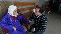 التضامن تنقذ «ست أخوتها» وتودعها في دار رعاية