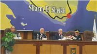 محافظ جنوب سيناء: تخصيص 275 مليار جنية لتنمية سيناء
